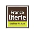 France Literie Bassens - Chambéry